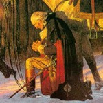 GeorgeWashingtonatprayer_web