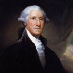 George_Washington-web