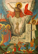 Easter-Resurrection-Icon-web